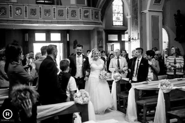 villagiulia-alterrazzo-valmadrera-matrimonio-foto (16)