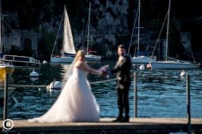 villagiulia-alterrazzo-valmadrera-matrimonio-foto (39)