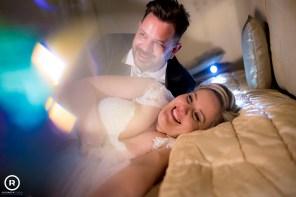 villagiulia-alterrazzo-valmadrera-matrimonio-foto (52)