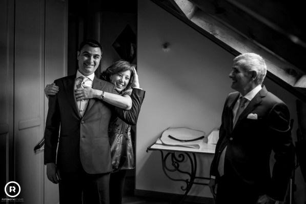 villamattioli-matrimonio-lesmo-dimoredelgusto (1)