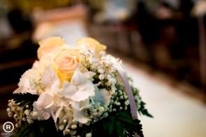 villamattioli-matrimonio-lesmo-dimoredelgusto (13)