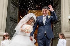 villamattioli-matrimonio-lesmo-dimoredelgusto (28)