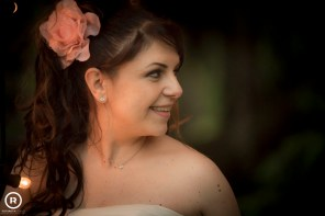 villamattioli-matrimonio-lesmo-dimoredelgusto (43)