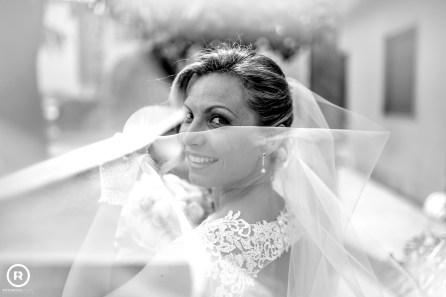 villatoscanini-matrimonio-crema (16)
