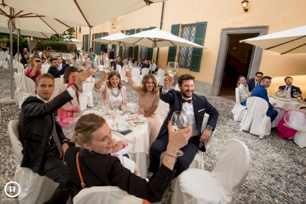 villatoscanini-matrimonio-crema (60)