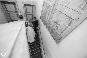 villatoscanini-matrimonio-crema (65)