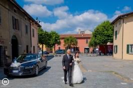 castellodicasiglio-foto-matrimoni (17)