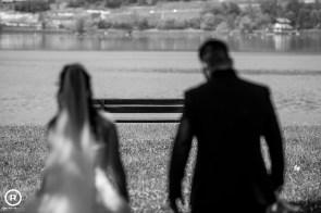 castellodicasiglio-foto-matrimoni (27)