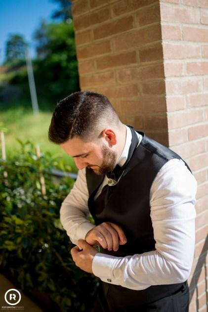 castellodicasiglio-foto-matrimoni (3)