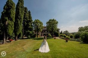 castellodicasiglio-foto-matrimoni (43)