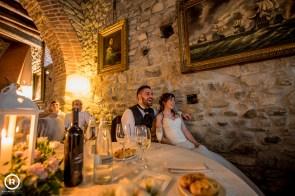 castellodicasiglio-foto-matrimoni (44)