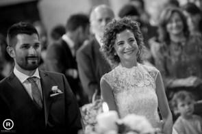 villasemenza-santamariahoe-matrimonio-foto (26)
