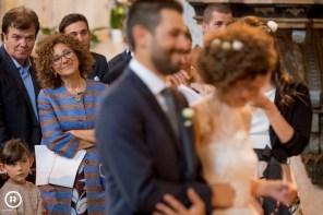 villasemenza-santamariahoe-matrimonio-foto (30)