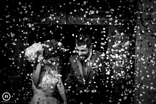 villasemenza-santamariahoe-matrimonio-foto (33)