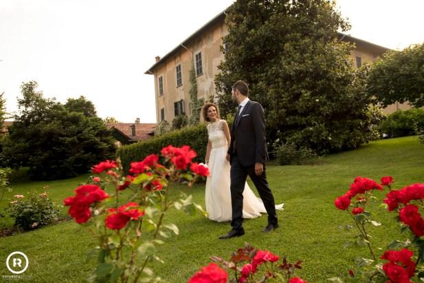 villasemenza-santamariahoe-matrimonio-foto (54)