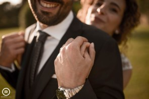villasemenza-santamariahoe-matrimonio-foto (59)