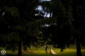 villasemenza-santamariahoe-matrimonio-foto (64)