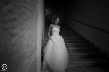 villasemenza-santamariahoe-matrimonio-foto (75)