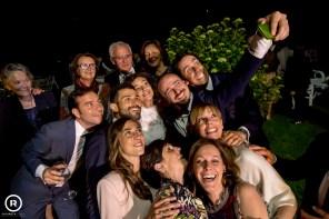 villasemenza-santamariahoe-matrimonio-foto (81)