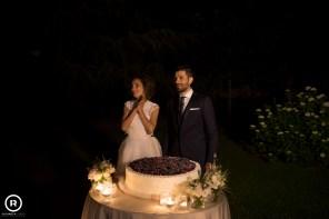 villasemenza-santamariahoe-matrimonio-foto (82)