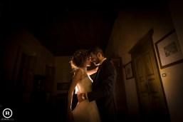 villasemenza-santamariahoe-matrimonio-foto (89)