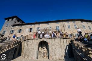 castello-durini-matrimonio-foto-reportage (34)