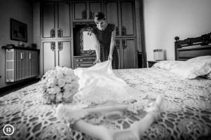 castello-durini-matrimonio-foto-reportage (4)