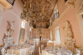 castello-durini-matrimonio-foto-reportage (50)