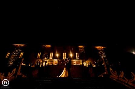 castello-durini-matrimonio-foto-reportage (79)