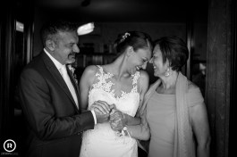 sottovento-lagodicomo-matrimonio-foto (11)