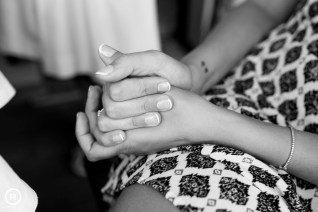 sottovento-lagodicomo-matrimonio-foto (2)
