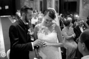 sottovento-lagodicomo-matrimonio-foto (23)