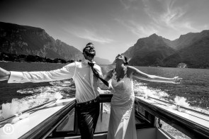 sottovento-lagodicomo-matrimonio-foto (33)