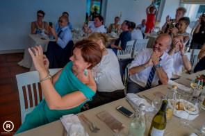 sottovento-lagodicomo-matrimonio-foto (45)