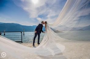 sottovento-lagodicomo-matrimonio-foto (62)