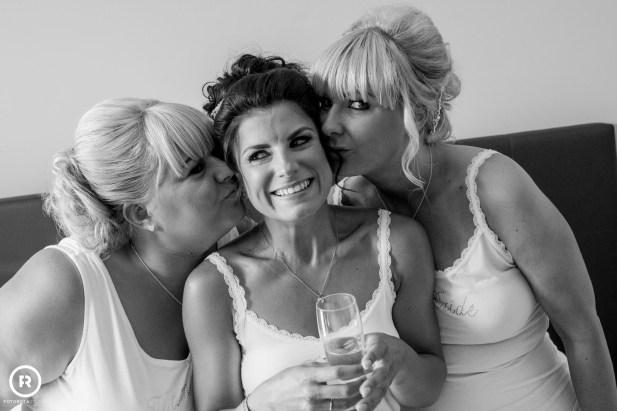 villa-balbianello-lakecomo-wedding-photos (12)