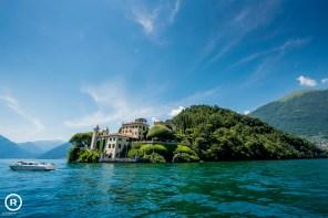 villa-balbianello-lakecomo-wedding-photos (21)