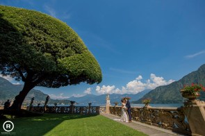 villa-balbianello-lakecomo-wedding-photos (42)