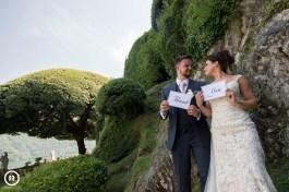villa-balbianello-lakecomo-wedding-photos (47)