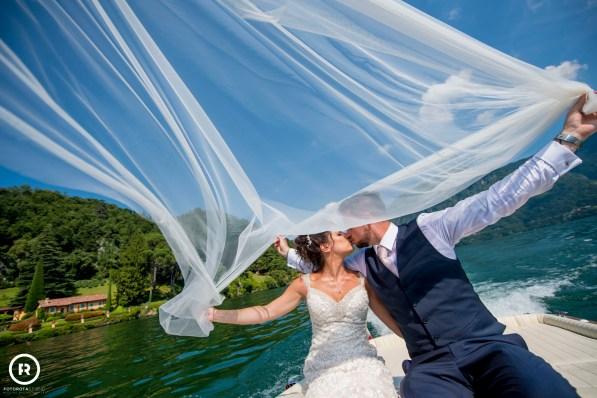 villa-balbianello-lakecomo-wedding-photos (56)