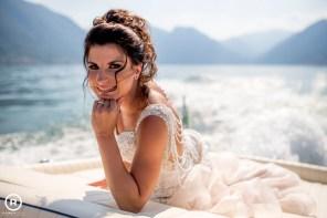 villa-balbianello-lakecomo-wedding-photos (62)