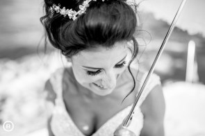villa-balbianello-lakecomo-wedding-photos (64)