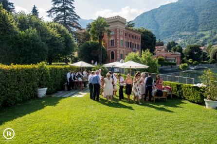 villa-balbianello-lakecomo-wedding-photos (71)