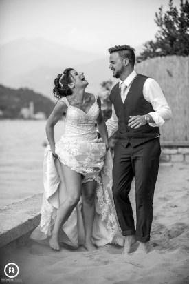 villa-balbianello-lakecomo-wedding-photos (84)