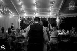 villa-balbianello-lakecomo-wedding-photos (99)