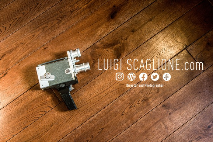 Luigi Scaglione Wen Site