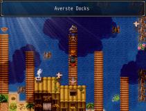 reCO1 Averste Docks