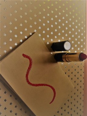 love-that-red-lippy-1