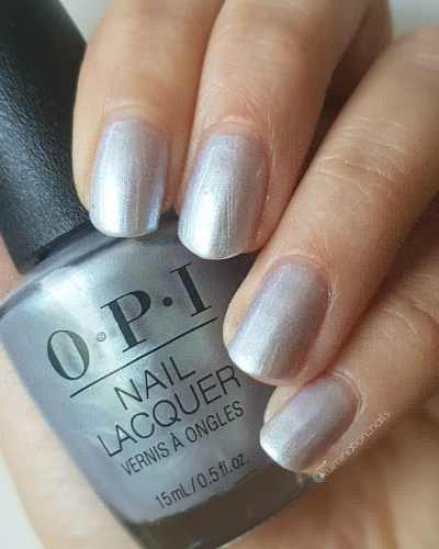 opi muse of milan; this color hits all the high notes
