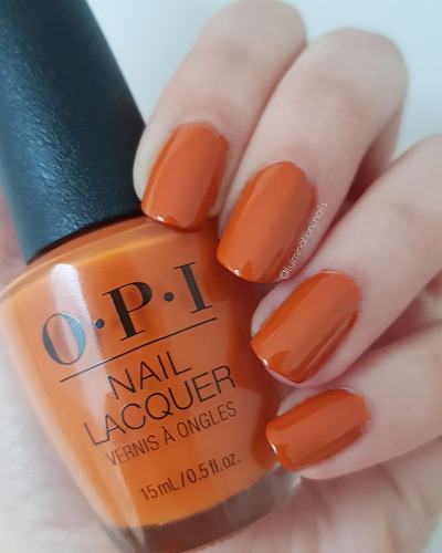 opi muse of milan; have your panettone and eat it too